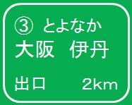 bl-n524zz.jpg