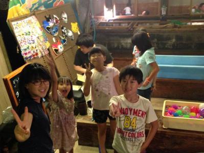 moblog_6ccbc57b.jpg