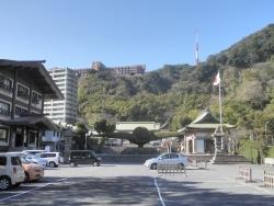 s-照国神社