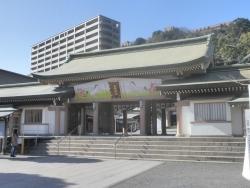 s-照国神社2