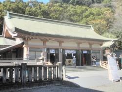 s-照国神社3