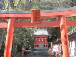 s-照国神社奉納保食神社
