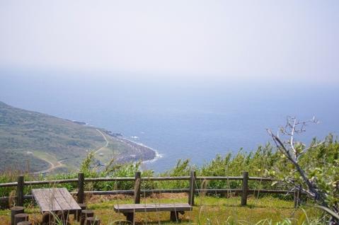 嵯峨の島21