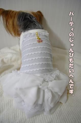 オークション洋服⑤