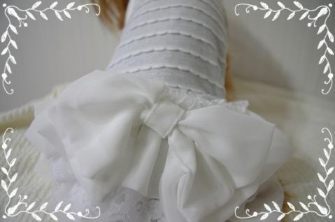オークション洋服⑥