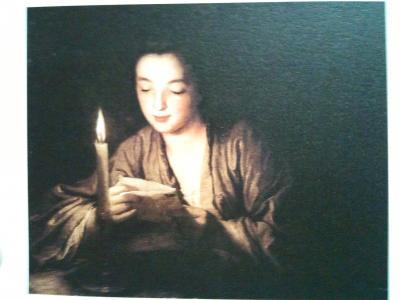 1308baptiste.jpg