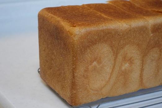チャゴのパン教室