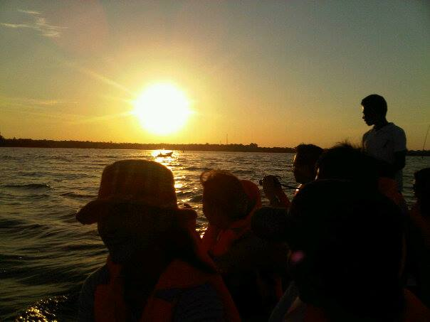 SUNSET TOUR1