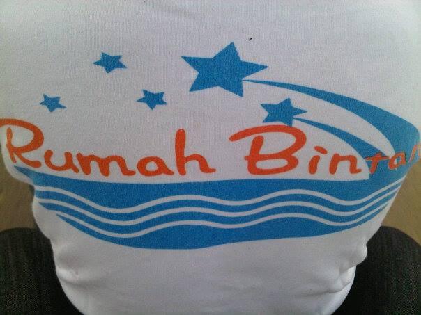 T RUMAH BINTAN