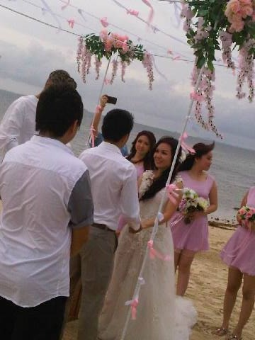 PULAU JOYO WEDDING-008