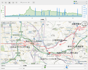 20130815map.png