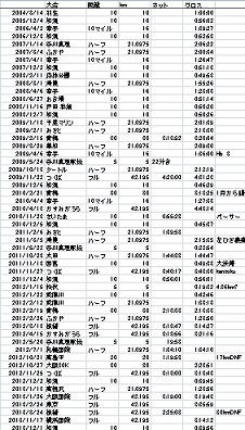 2004-2013-2.jpg