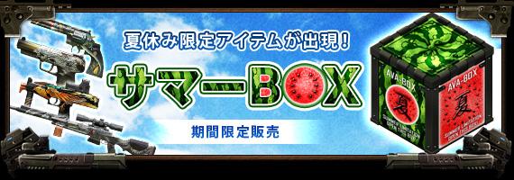 box1013.jpg