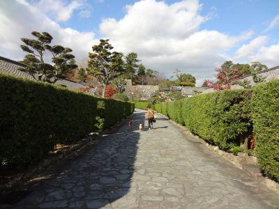松阪城12