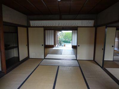松阪城11