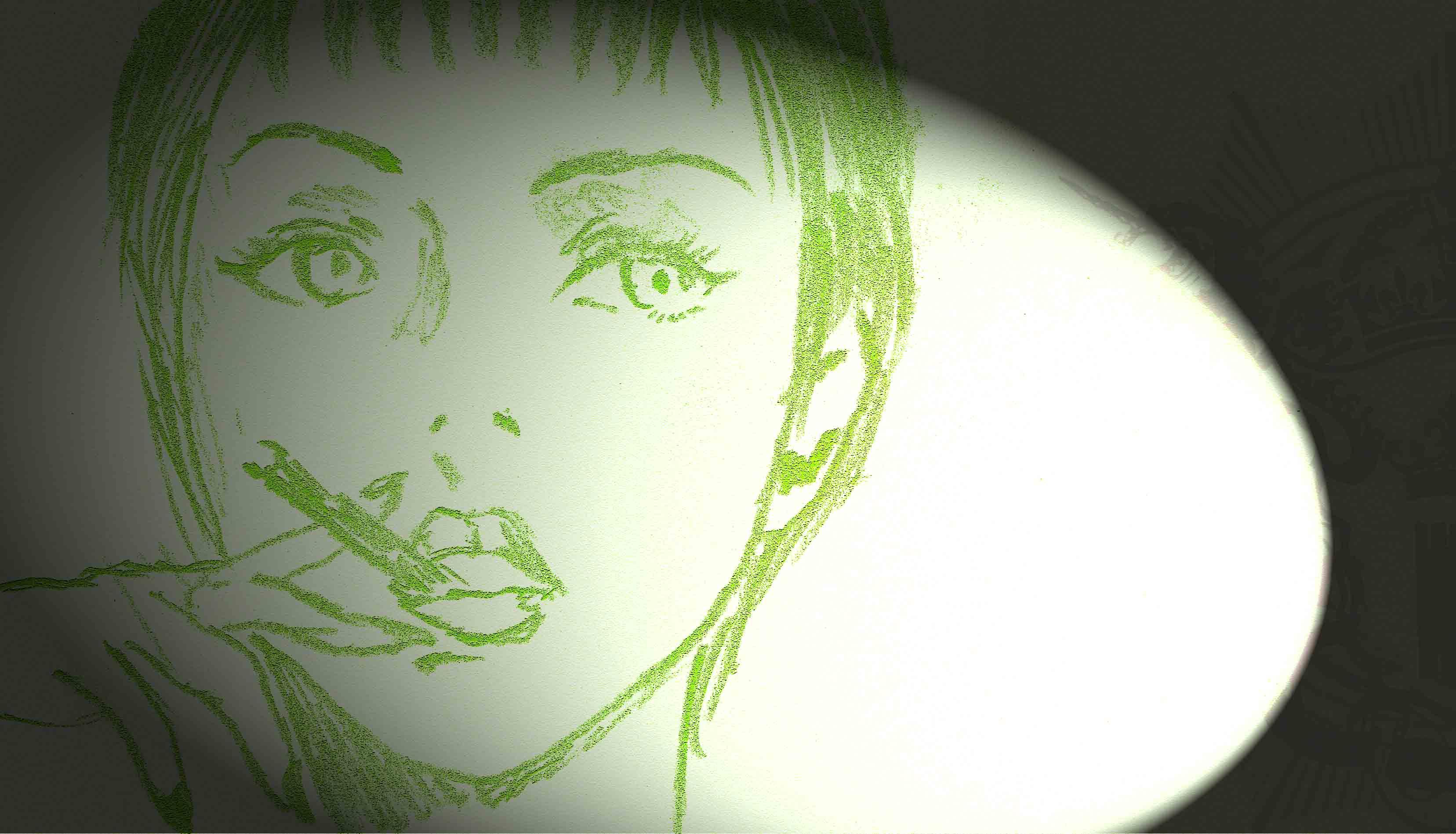 SAMOURAI-WOMANさんさんぷる
