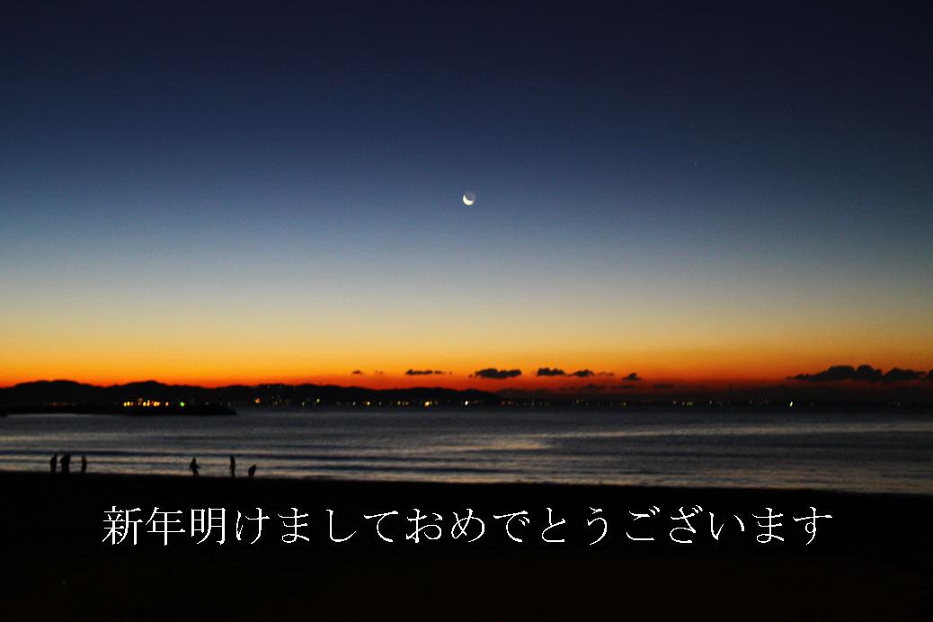 IMG_5626-aisatu.jpg