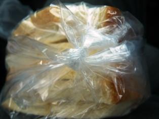 あだなす:サンドイッチ2
