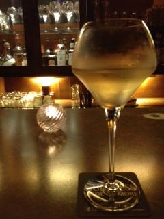 九十九ワイン