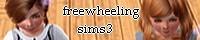 freewheeling sims3