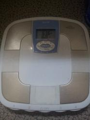 体重計63
