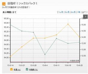 グラフ0625