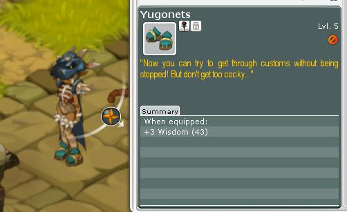 yugonets.png