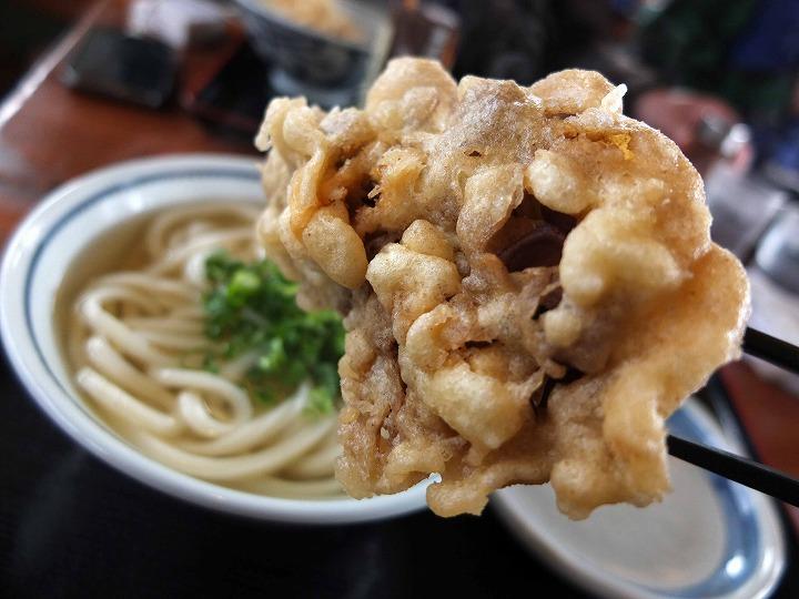 上野製麺所