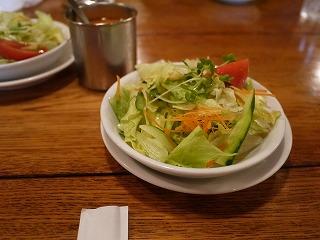 EAT0602 (4)
