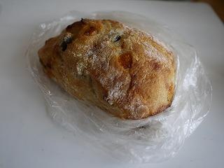 沢村サンドイッチ (2)
