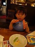 130607_トニーつー (2)
