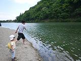 130614_嵐山川遊び (3)