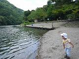 130614_嵐山川遊び (4)