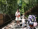 130614_嵐山竹林 (1)