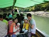 130614_嵐山穂津川 (家族)