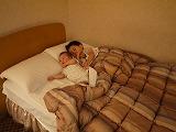 130614_ホテル夜 (3)