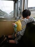 130615_阪急 (2)