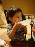 130616_楽々つーくん (2)
