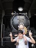 130616_蒸気機関車 (7)