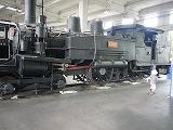 130616_蒸気機関車 (8)
