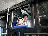 130616_蒸気機関車 (12)