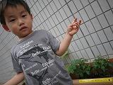 130625_保育園ナストマト (2)