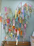 130705_保育園飾り竹