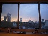 130708_窓からの景色 (1)