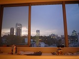 130708_窓からの景色 (2)