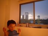 130708_窓からの景色 (3)