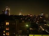 130708_窓からの景色 (11)