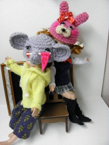 P2080156_convert_20140208111518象とウサギ帽
