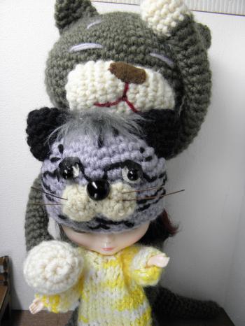 P2130212_convert_20140213101642ネコ帽子