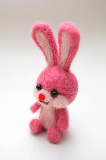 ウサギ05